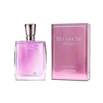Lancome Miracle Blossom Eau de Toilette for Women 100ml