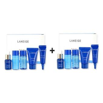 Laneige Perfect Renew Trial Kit 5items Set of 2 Price Philippines