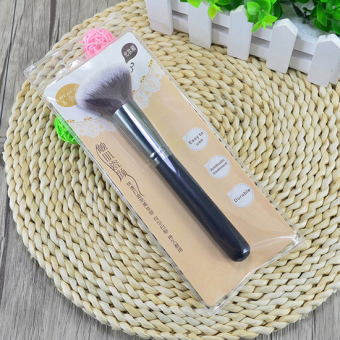 Large Powder brush makeup brush