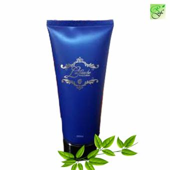 Le Touche Whitening Body Lotion