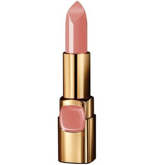 L'Oreal Paris Color Riche Le Rouge Ultra-Moisturizing Lipstick - Peach Dream C402