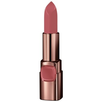 L'Oreal Paris Color Riche Summer Obsession Lipstick 3.7g (BeigeContoure 232)