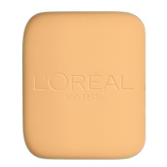 L'Oreal Paris Mat Magique All in One Compact Powder Refill 6.5g (R1 Rose Ivory)