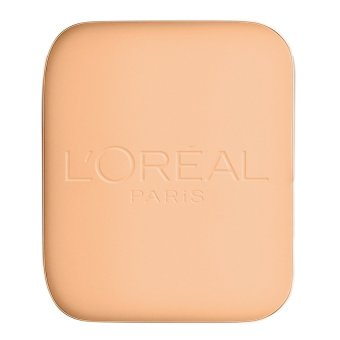 L'Oreal Paris True Match Two Way Cake Foundation Refill 9g (N7 Nude Amber) Price Philippines