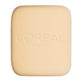 L'Oreal Paris True Match Two Way Cake Foundation Refill 9g (R2Apricot Ivory) Price Philippines