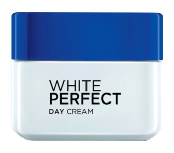 L'Oreal Paris White Perfect - Day Cream SPF 17 PA++ 50mL