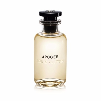 Louis Vuitton Apogee Eau de Parfum 100ml