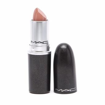 MAC Amplified Creme Lipstick 3g - BLANKETY Price Philippines