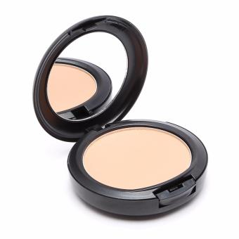 MAC Studio Fix Plus Foundation 15g - NW30 Price Philippines