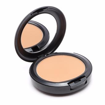 MAC Studio Fix Plus Foundation 15g - NW40 Price Philippines