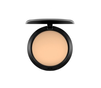 MAC Studio Fix Powder Plus Foundation 15 g NC35 Price Philippines