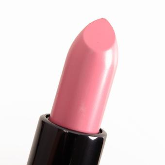MAC Ultimate Collection Lipstick ~ TO SAVOUR Price Philippines