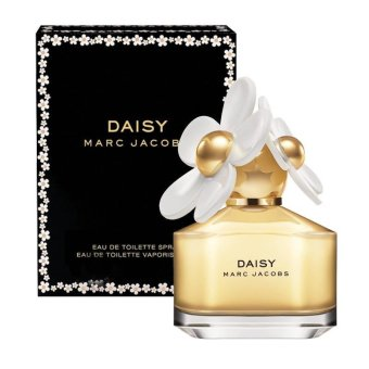 Marc Jacobs Daisy 100ml Price Philippines