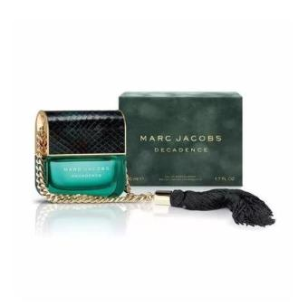 Marc Jacobs Decadence Eau De Parfum Perfume for Women 100ml