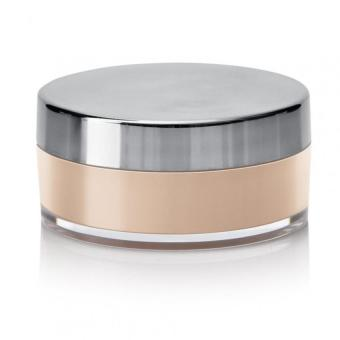 Mary Kay Mineral Powder Foundation Ivory 2 (28 oz.)