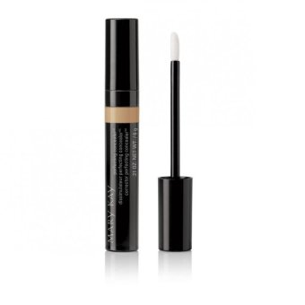 Mary Kay Perfecting Concealer Deep Beige Price Philippines
