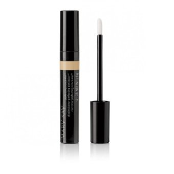 Mary Kay Perfecting Concealer Light Beige Price Philippines