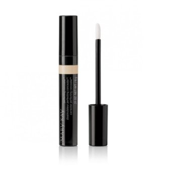 Mary Kay Perfecting Concealer Light Ivory