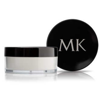 Mary Kay Translucent Loose Powder 0.39oz Price Philippines