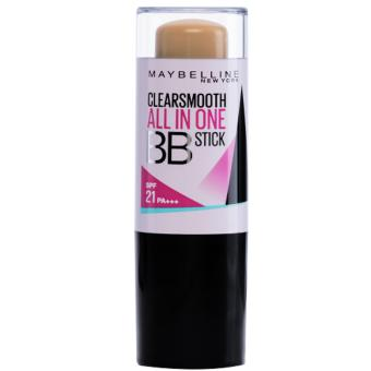 Maybelline BB Clear Stick Natural Radiance SPF21
