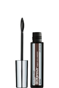 Maybelline Brow Precise Fiber Filler - (Deep Brown) Price Philippines