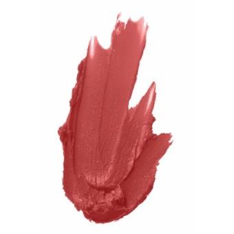 Maybelline Color Sensational Creamy Matte Lipstick - Rich Ruby - 3