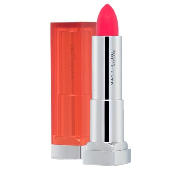 Maybelline Color Sensational Rebel Bouquet Lipstick- REB04
