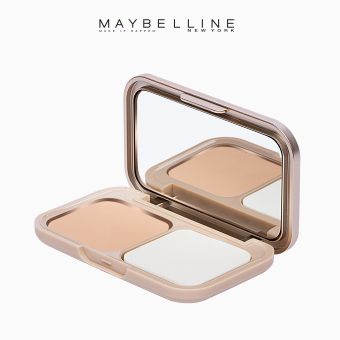 Maybelline Dream Powder Foundation - Light