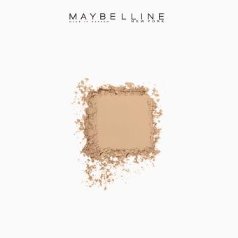 Maybelline Dream Satin Skin Powder Foundation - Nude Beige - 4