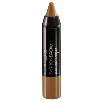 Maybelline Fashion Brow Pomade Crayon - BR4 Caramel Latte
