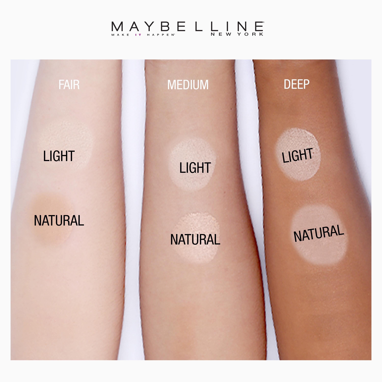 Philippines Maybelline Super Bb Cushion Light Price Listing Sand Beige