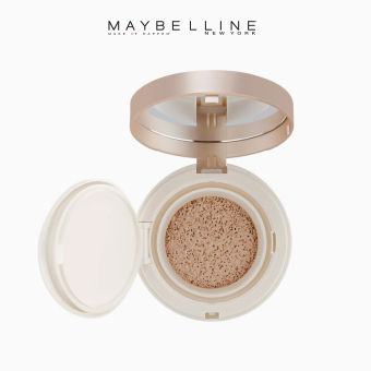 Maybelline Super BB Cushion - Natural - 2 .