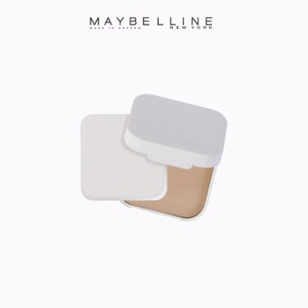 Maybelline White Superfresh Powder Foundation Refill - Sand Beige