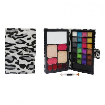 Meiya Make Up Kit 02 (8048-z2)