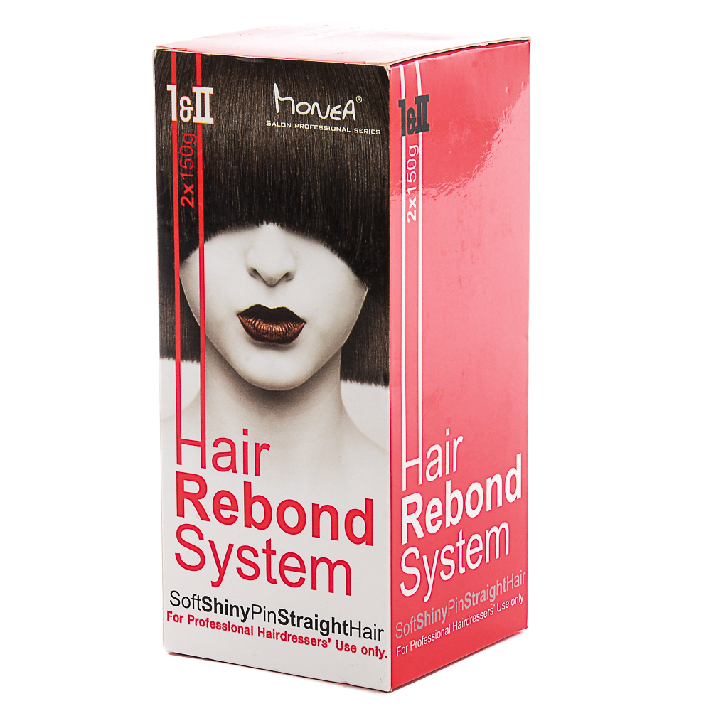 Hair color brands hair dye on sale prices set reviews in monea hair rebond system nvjuhfo Images