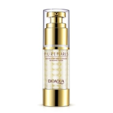 Skin Care Pure 24k Gold Essence Day Cream Anti Wrinkle Face Care Source · Moonar Pure Pearl Collagen Hyaluronic Acid Face Skin Care Moisturizing Hydrating ...