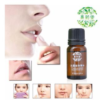 Most Effective Bleaching and Whitening Essence 10ml Price Philippines