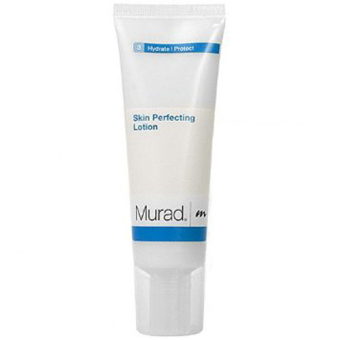 Murad Skin Perfecting Lotion 50ml - picture 2