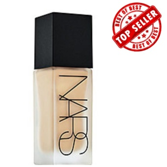 NARS All Day Luminous Weightless Foundation (Gobi/Natural Look) Price Philippines