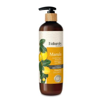 Naturals by Watsons Marula Oil Conditioner 490ml Price Philippines