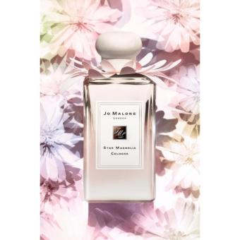 New Limited Collection JMalone Star Magnolia 100ml Price Philippines