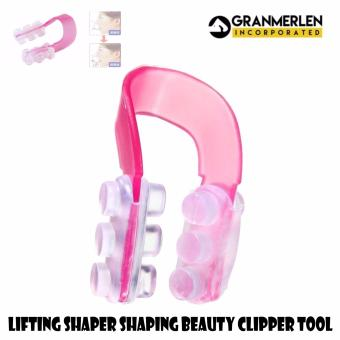 New Perfect Nose Shaping Clip Price Philippines