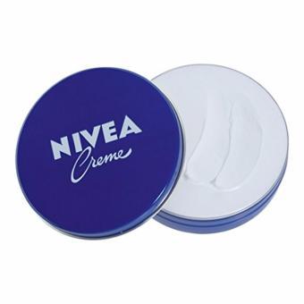 NIVEA Creme 60ml - 2
