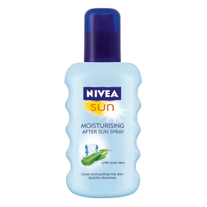 Nivea Philippines Nivea Price List Nivea Lotion Deodorant - Custom vinyl decal application fluidhow to make decal application fluidhair loss surgery