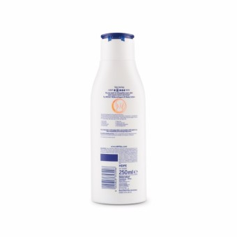 NIVEA UV Body Lotion White and Repair 250ml - 3