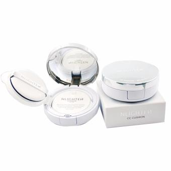 NLighten CC Cushion 15g - 3