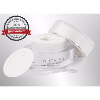 Nlighten Cloud Cream 30g