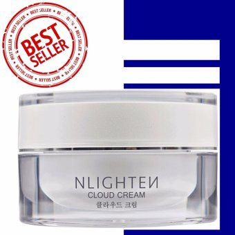 NLIGHTEN CLOUD CREAM NATURAL PRODUCTS Price Philippines