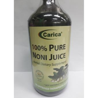 Noni Juice 100% Pure Price Philippines