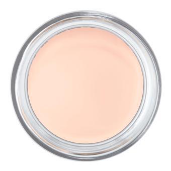 Nyx Professional Makeup CJ00 Concealer Jar - Alabaster - 2